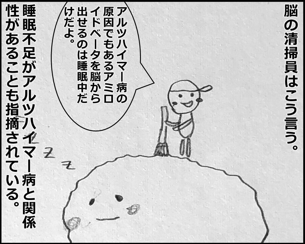 f:id:Megumi_Shida:20191106160242j:plain