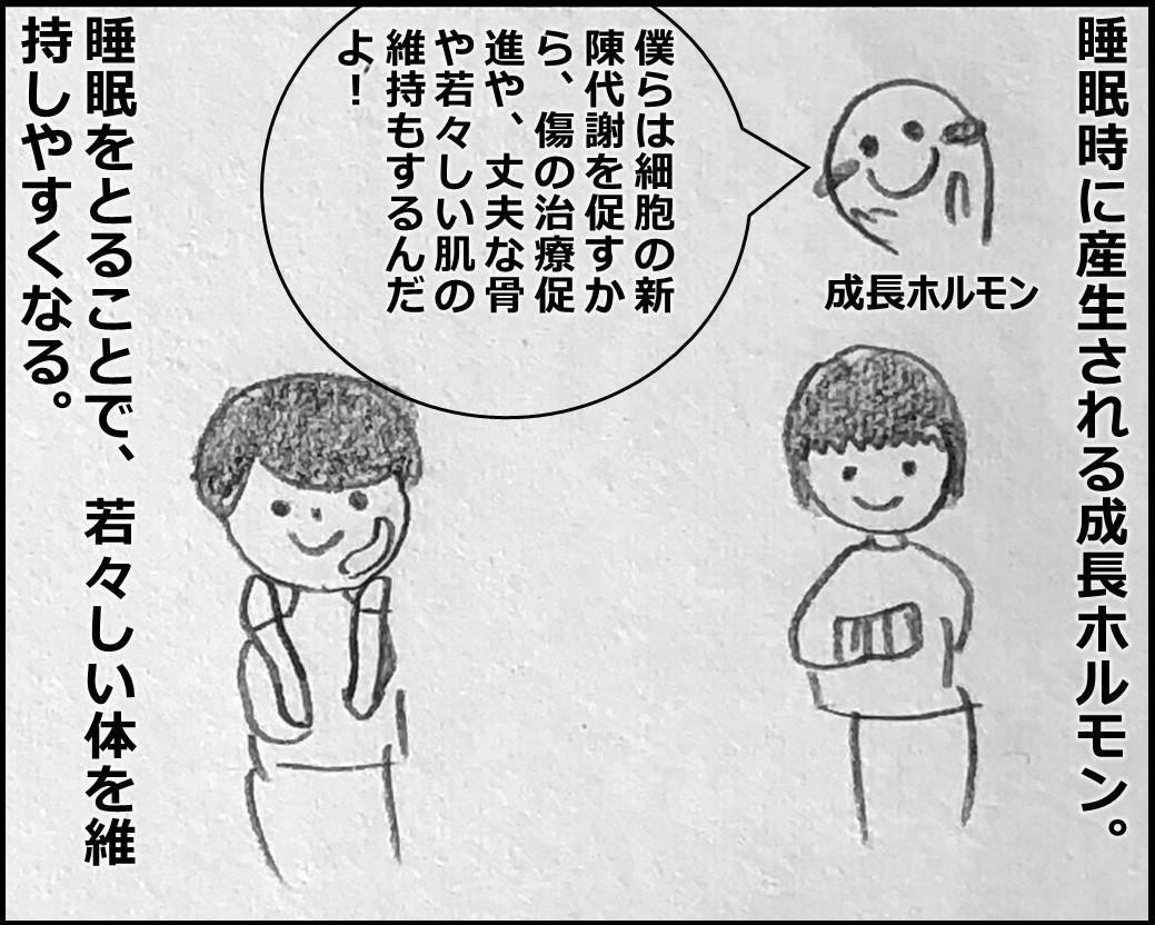 f:id:Megumi_Shida:20191106160259j:plain