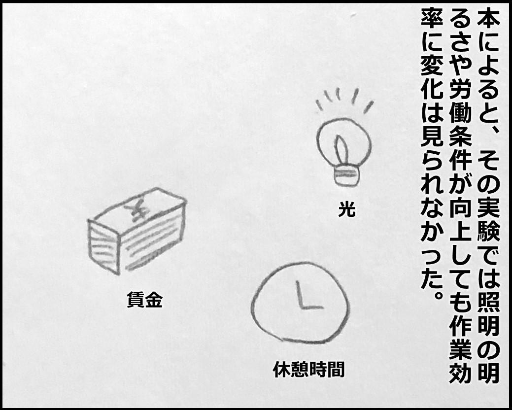 f:id:Megumi_Shida:20191106221637j:plain