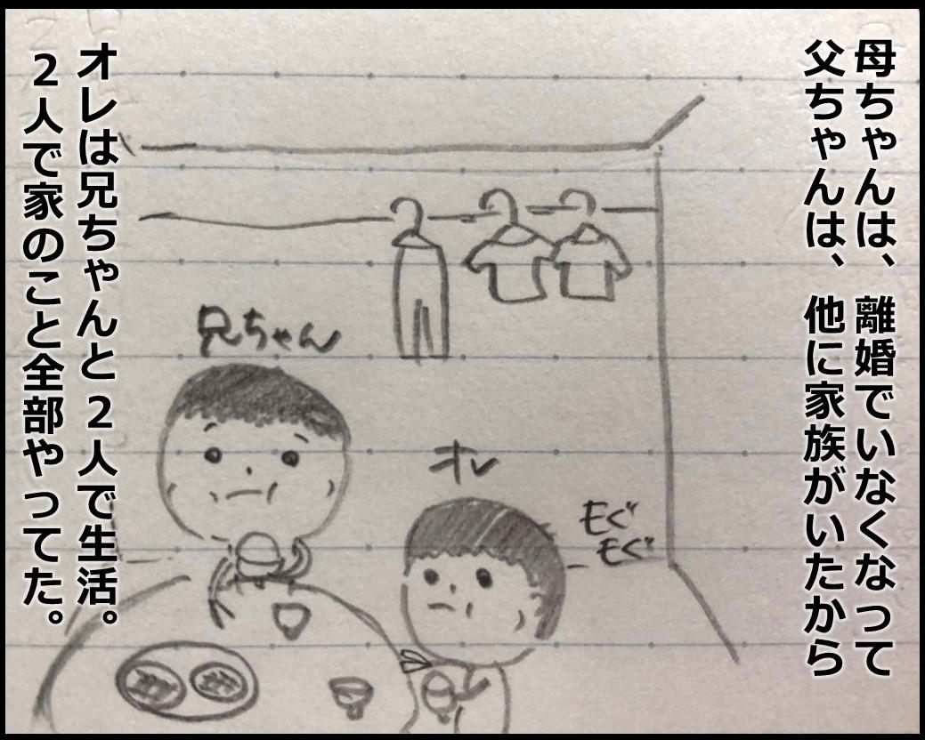 f:id:Megumi_Shida:20191109075453j:plain
