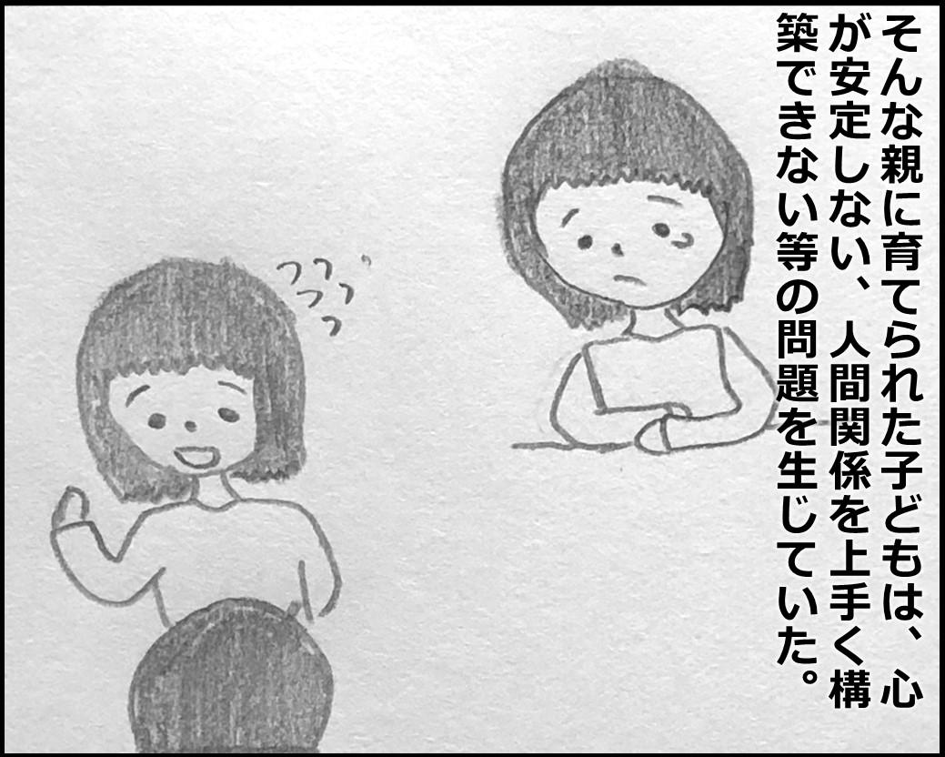 f:id:Megumi_Shida:20191110101521j:plain