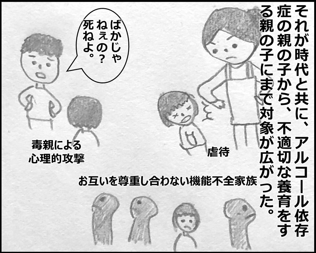 f:id:Megumi_Shida:20191110101528j:plain
