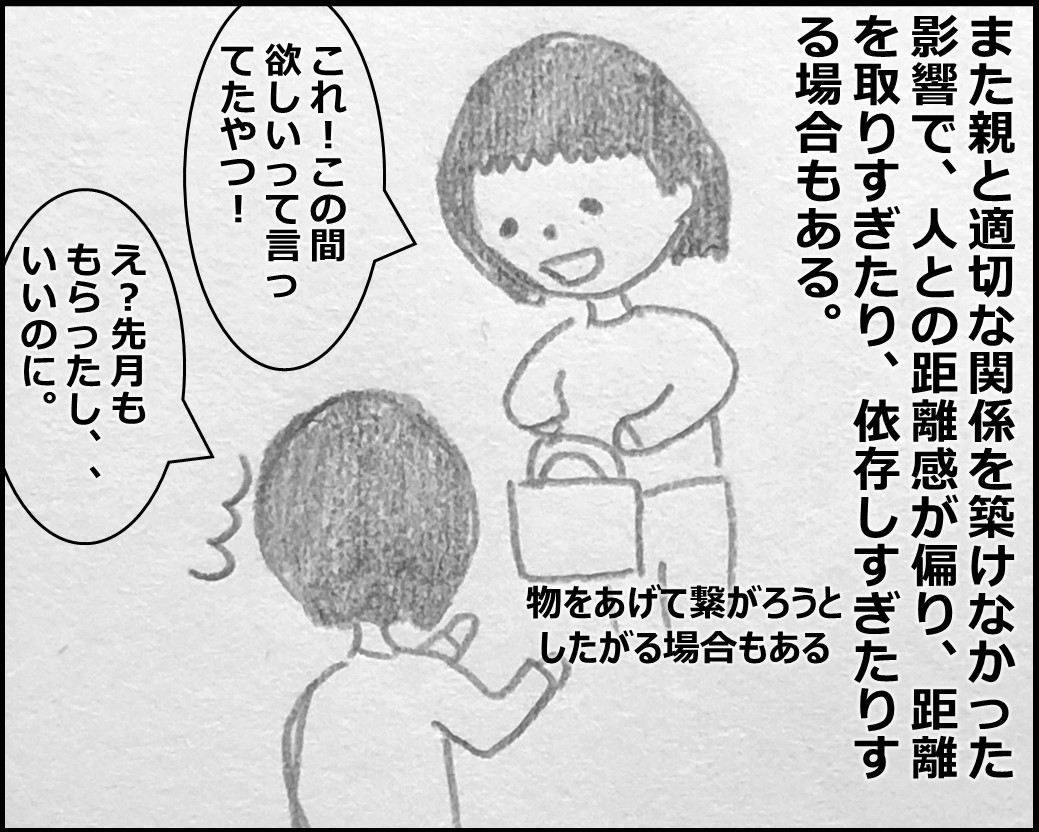 f:id:Megumi_Shida:20191110101551j:plain