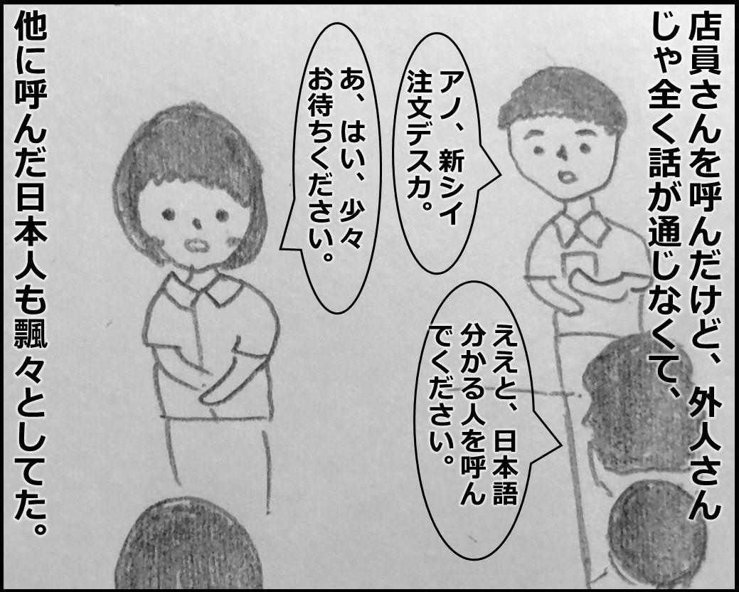 f:id:Megumi_Shida:20191111194815j:plain