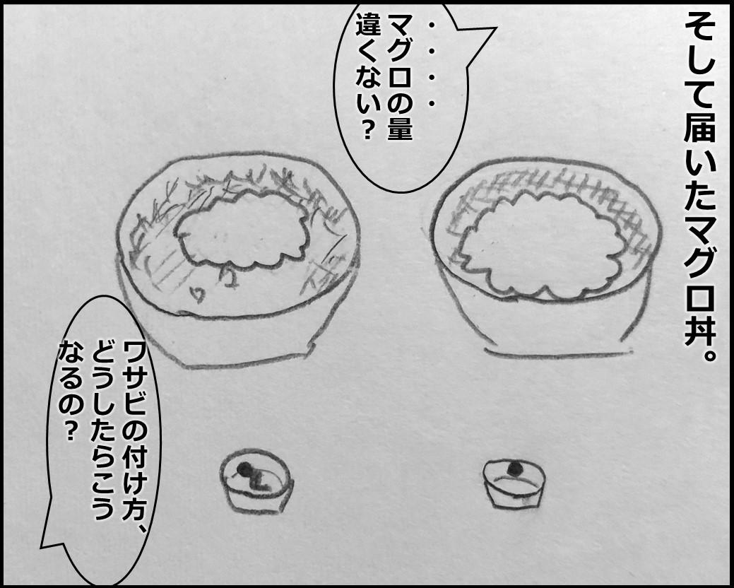 f:id:Megumi_Shida:20191111194821j:plain