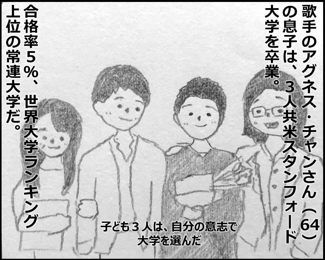 f:id:Megumi_Shida:20191112125930j:plain