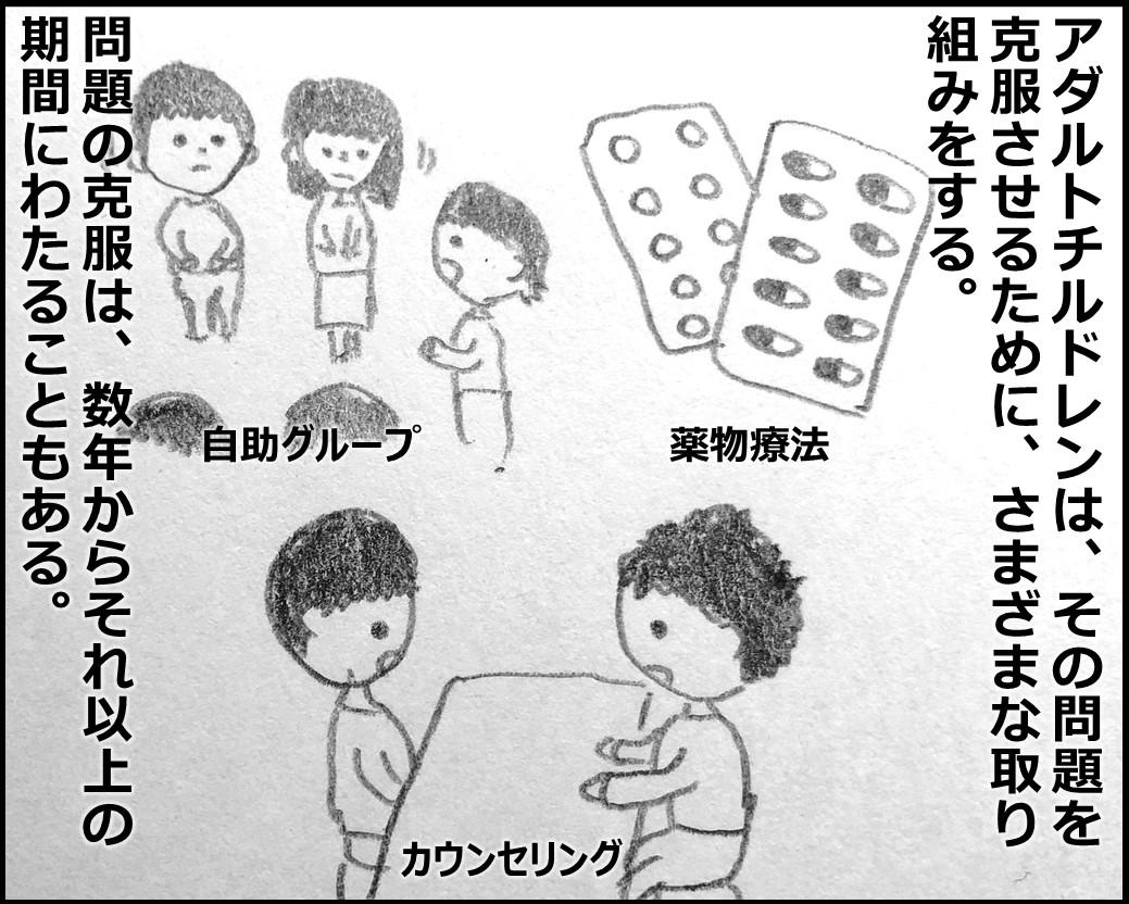 f:id:Megumi_Shida:20191113083531j:plain