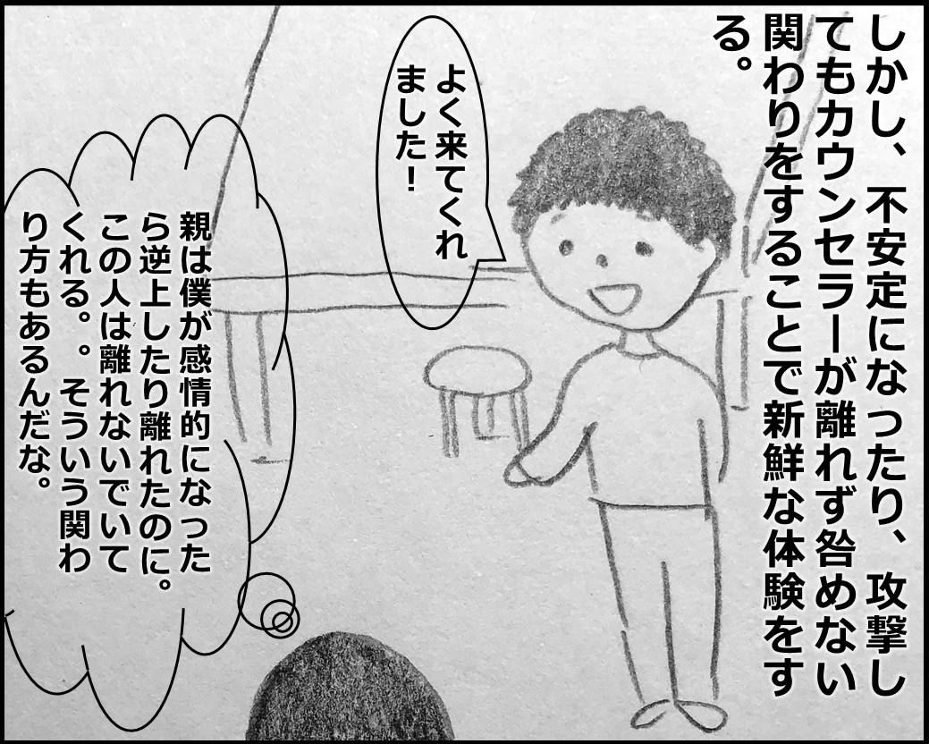 f:id:Megumi_Shida:20191113083615j:plain