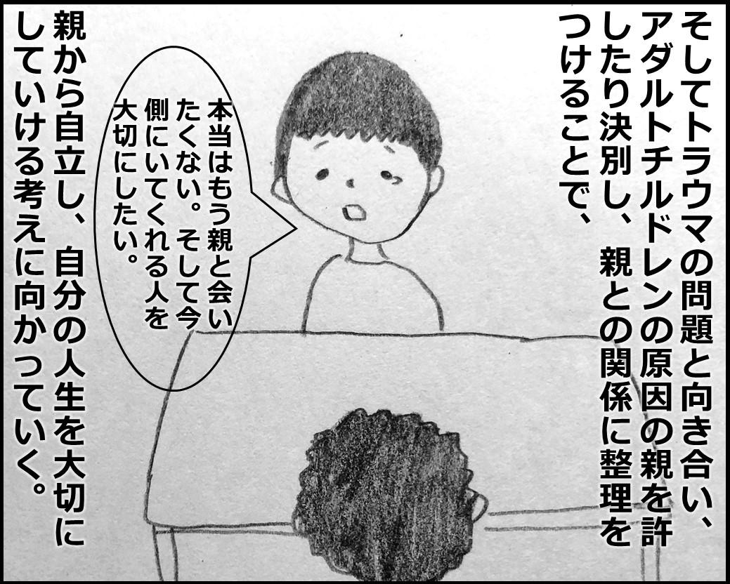 f:id:Megumi_Shida:20191113083627j:plain
