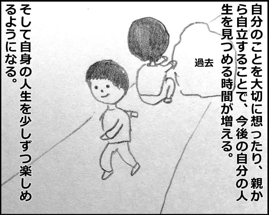 f:id:Megumi_Shida:20191113083636j:plain