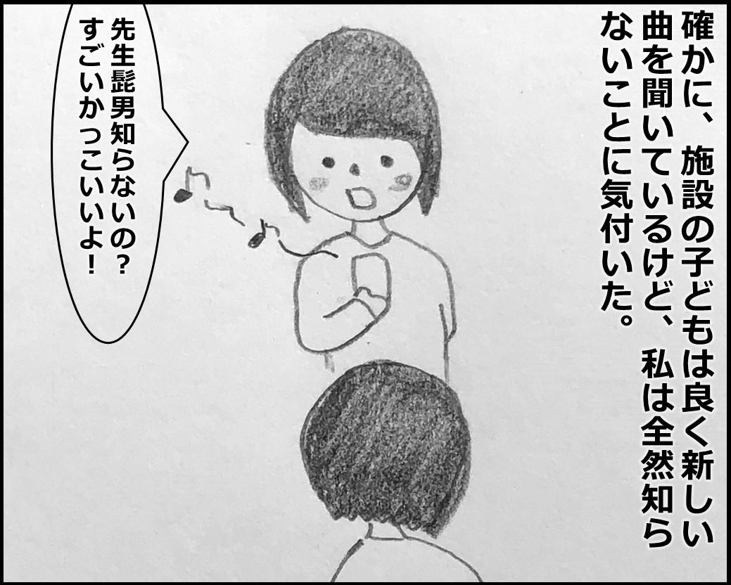 f:id:Megumi_Shida:20191115125848j:plain