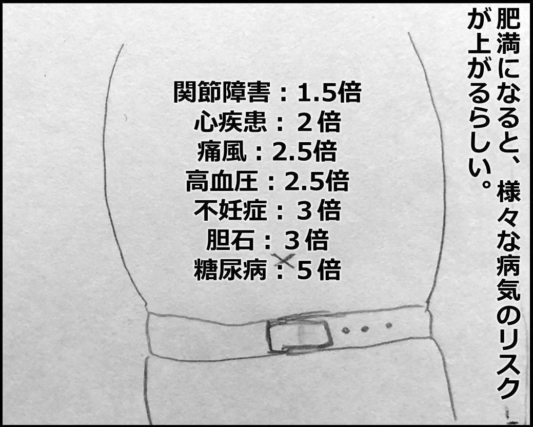 f:id:Megumi_Shida:20191116174201j:plain