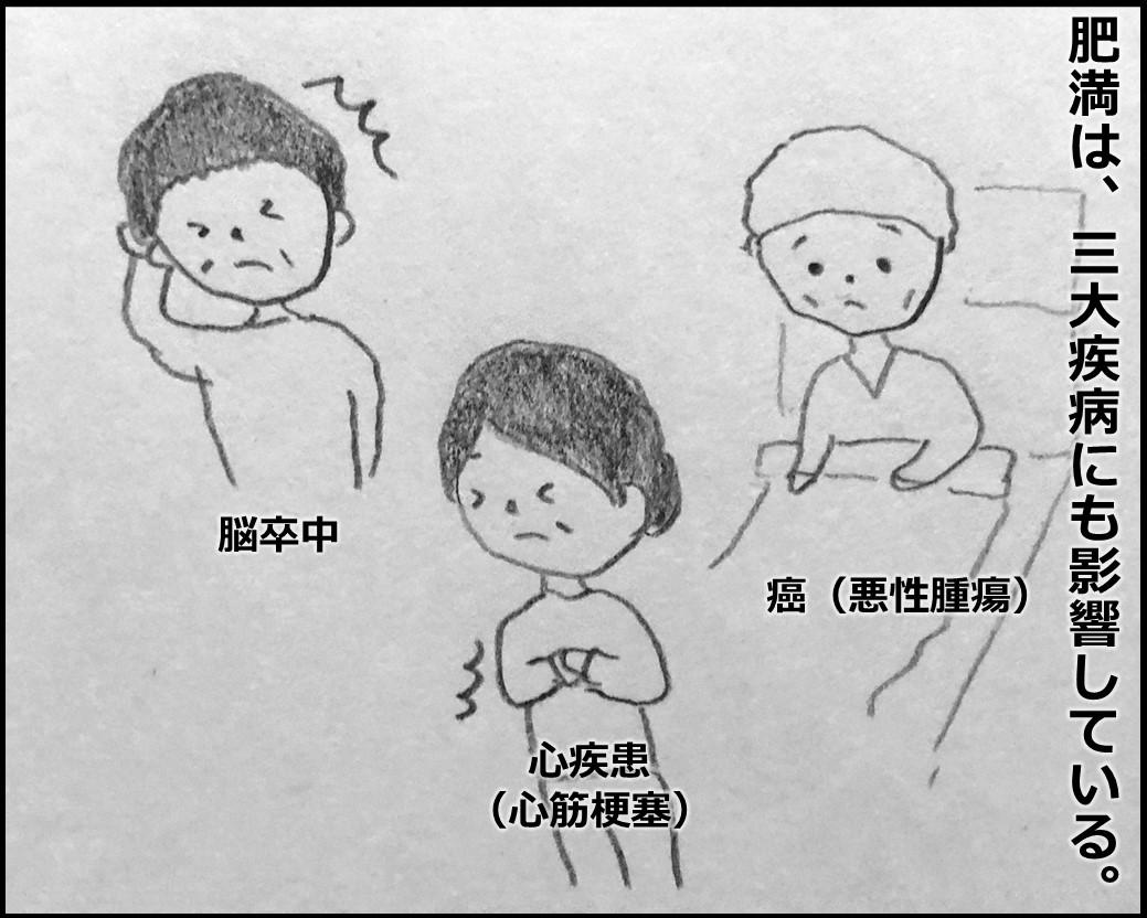 f:id:Megumi_Shida:20191116174211j:plain