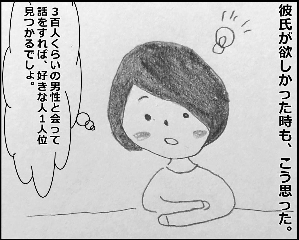 f:id:Megumi_Shida:20191117124001j:plain