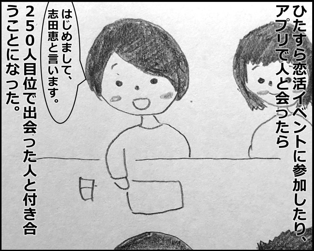 f:id:Megumi_Shida:20191117124004j:plain