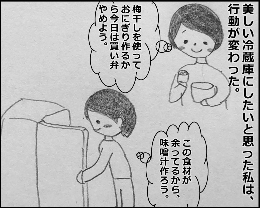f:id:Megumi_Shida:20191118165352j:plain