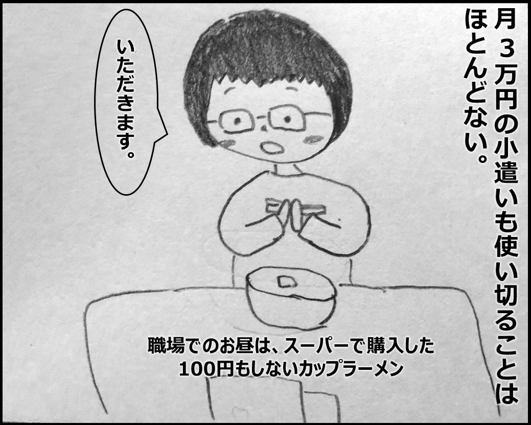 f:id:Megumi_Shida:20191119191827j:plain