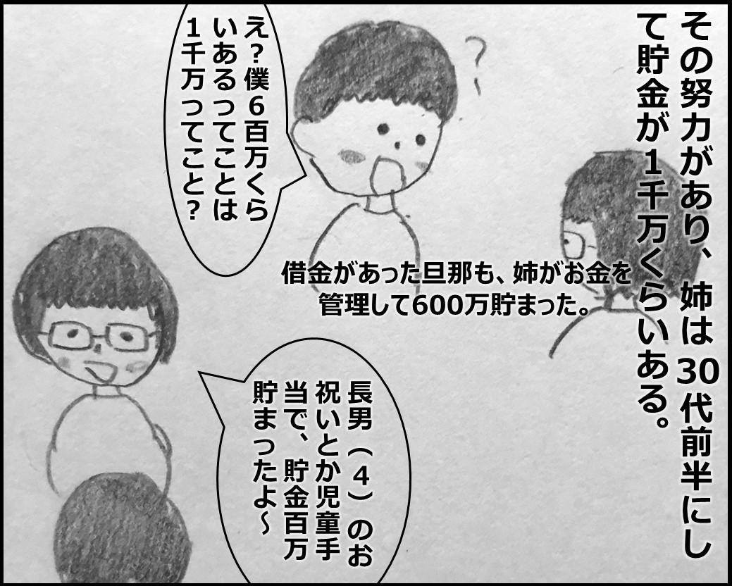 f:id:Megumi_Shida:20191119191840j:plain