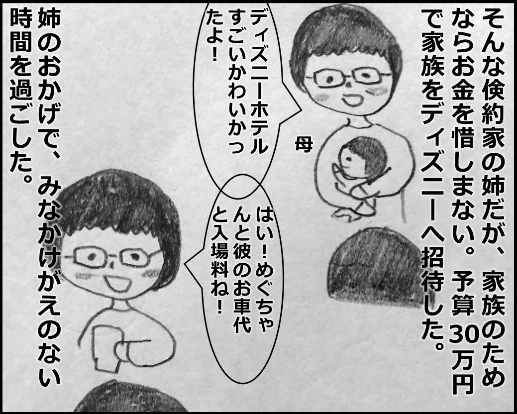 f:id:Megumi_Shida:20191119191846j:plain