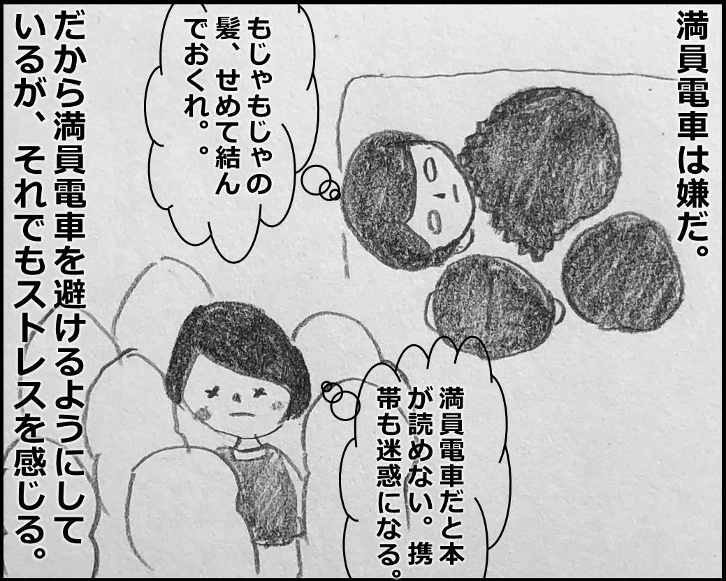 f:id:Megumi_Shida:20191120143141j:plain