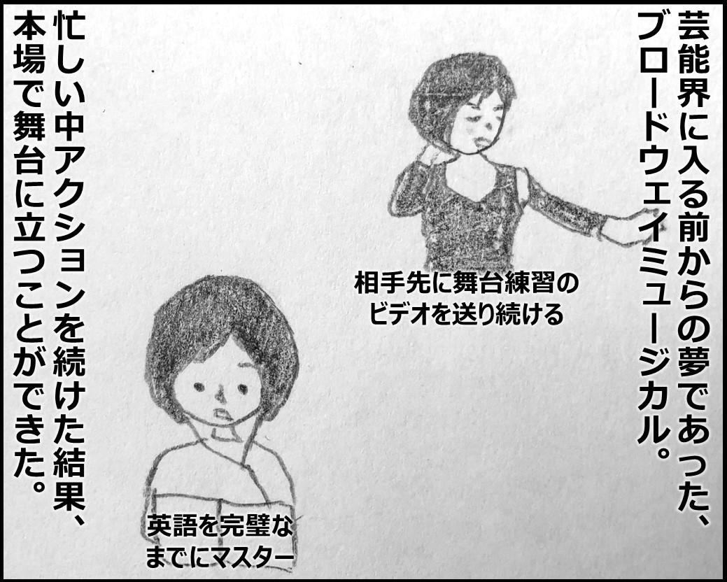 f:id:Megumi_Shida:20191121085552j:plain