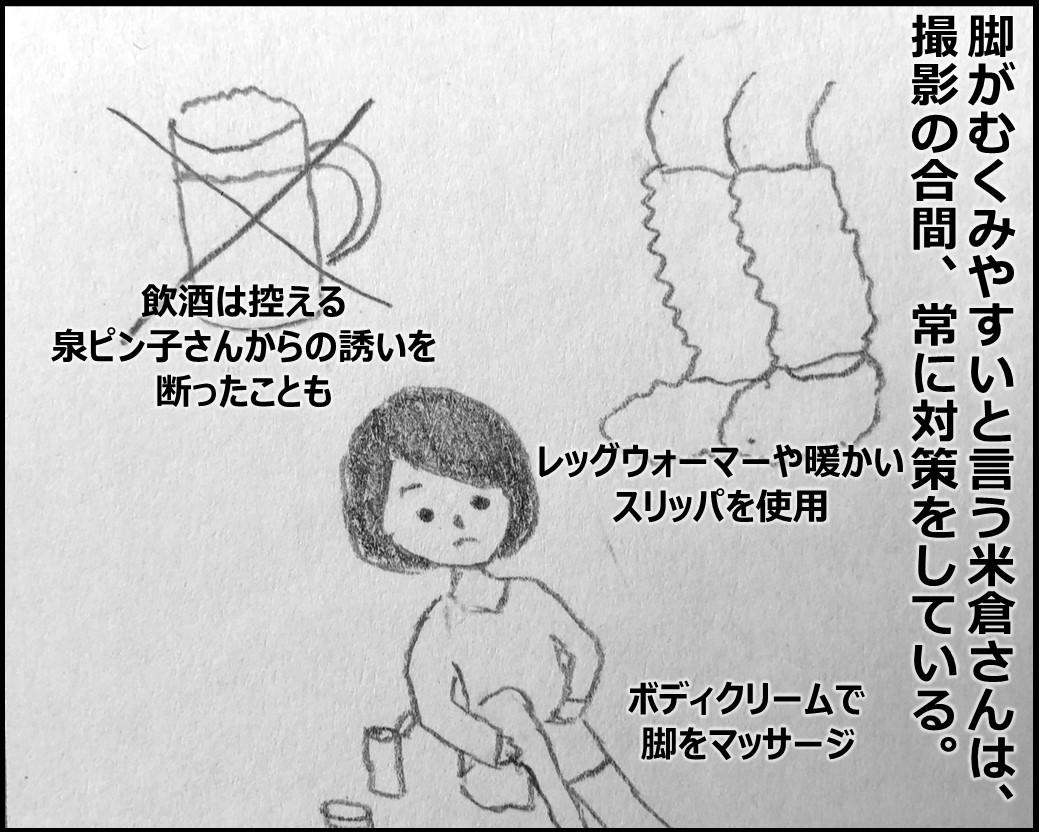 f:id:Megumi_Shida:20191121085652j:plain
