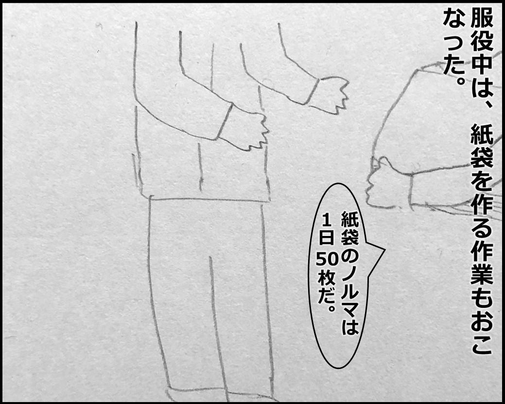 f:id:Megumi_Shida:20191123170715j:plain