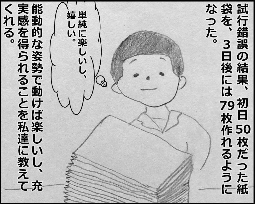 f:id:Megumi_Shida:20191123170733j:plain