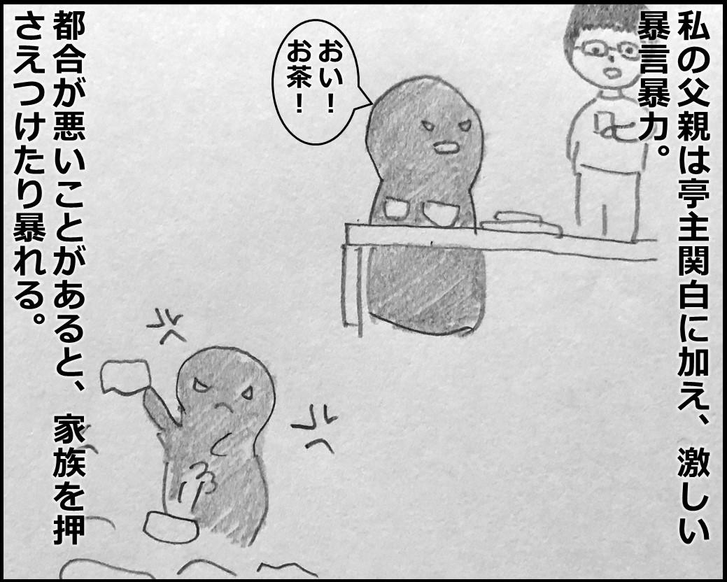 f:id:Megumi_Shida:20191125121640j:plain
