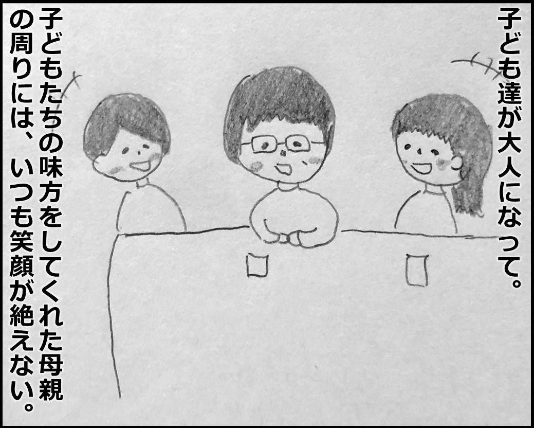 f:id:Megumi_Shida:20191125121652j:plain