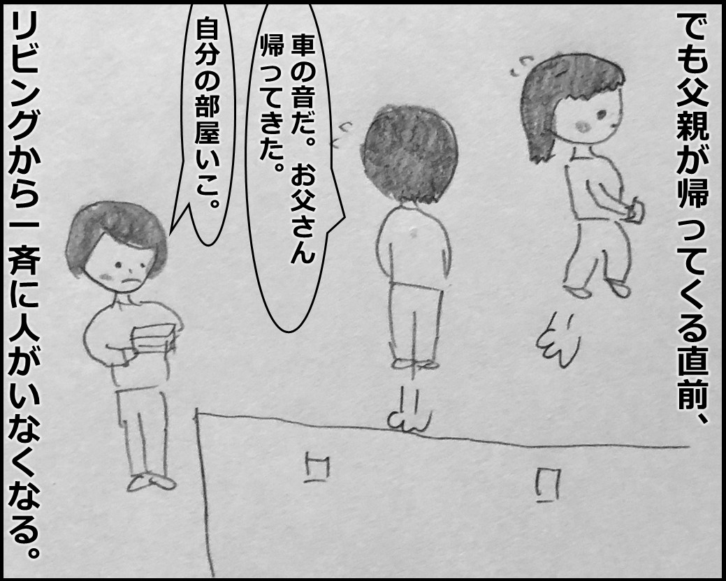 f:id:Megumi_Shida:20191125121657j:plain