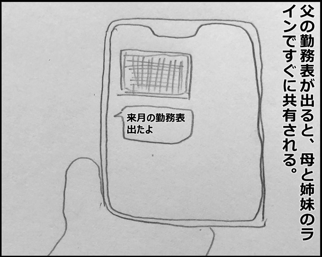 f:id:Megumi_Shida:20191125121705j:plain