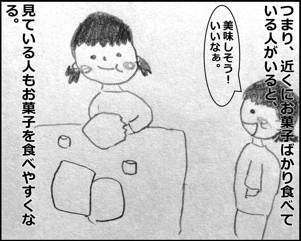 f:id:Megumi_Shida:20191127080729j:plain