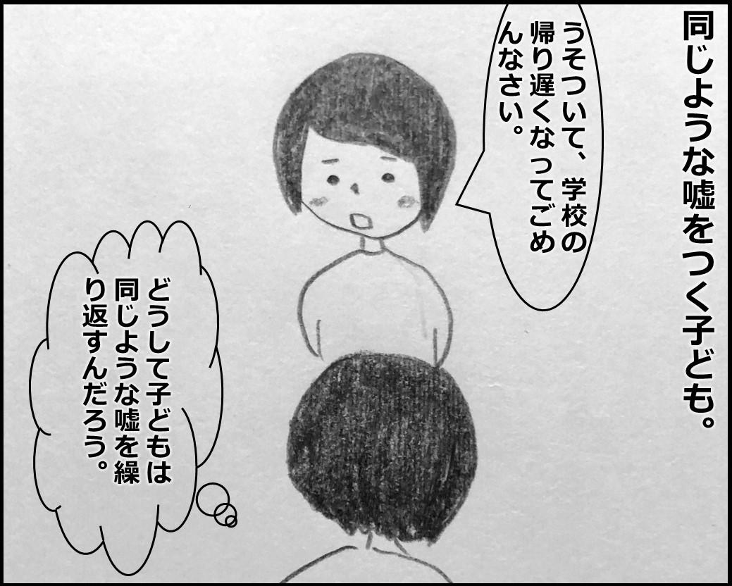 f:id:Megumi_Shida:20191128083742j:plain