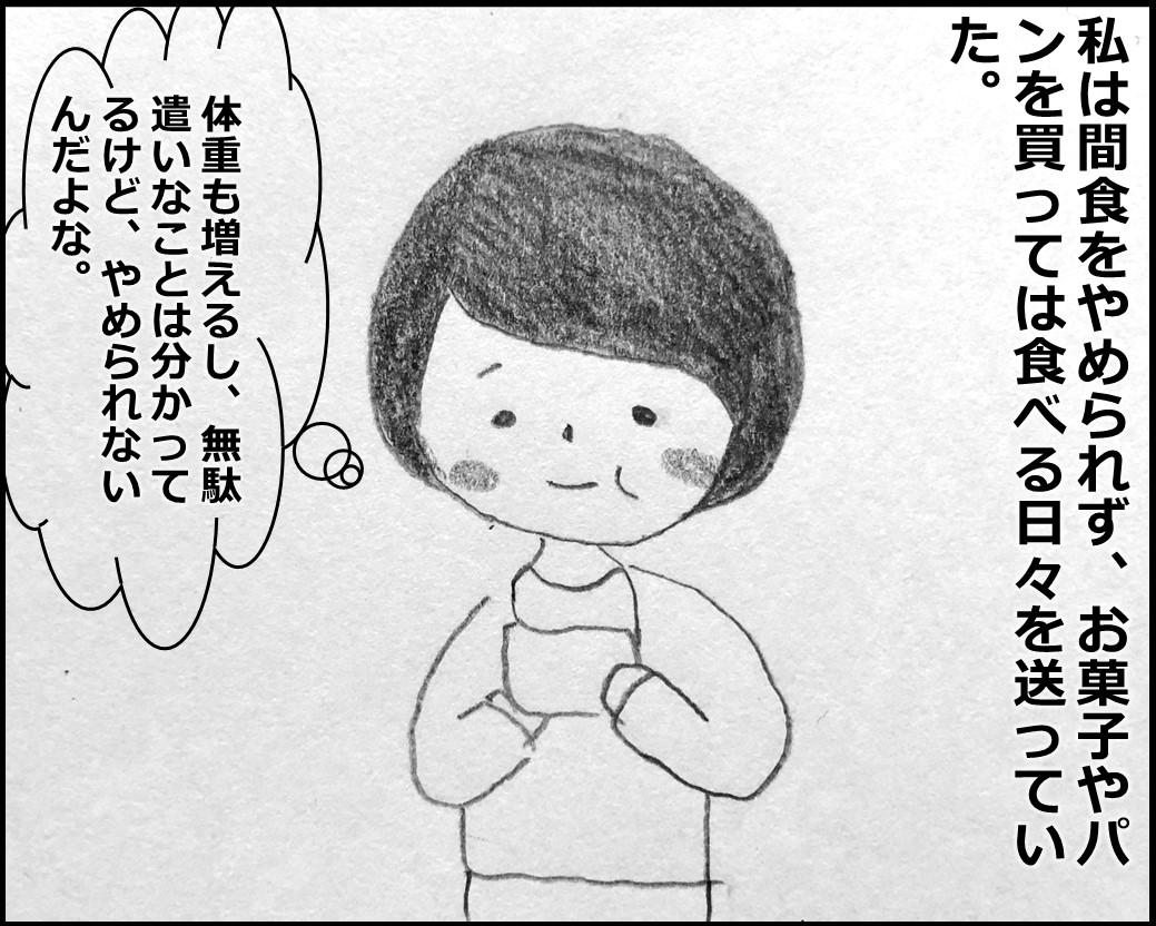 f:id:Megumi_Shida:20191130171906j:plain