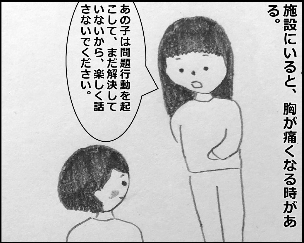 f:id:Megumi_Shida:20191203081024j:plain