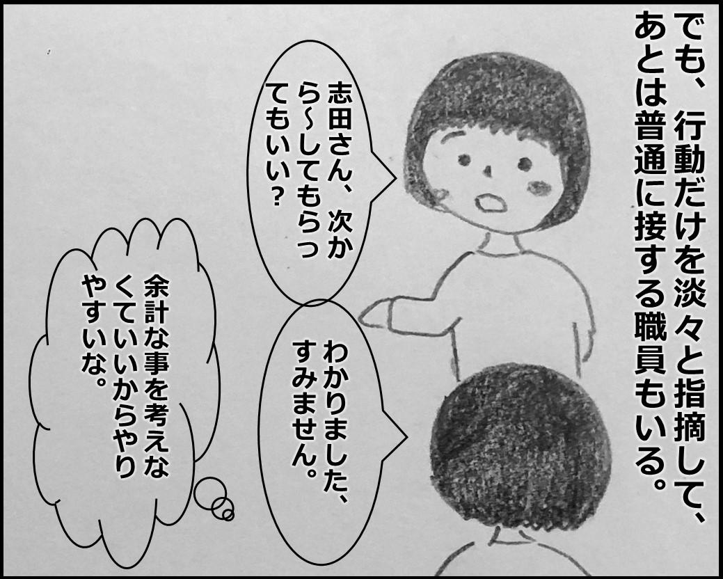 f:id:Megumi_Shida:20191203081111j:plain