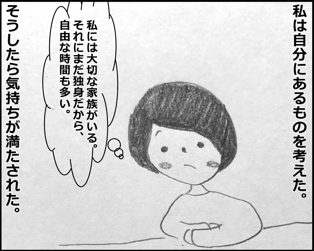 f:id:Megumi_Shida:20191204163027j:plain