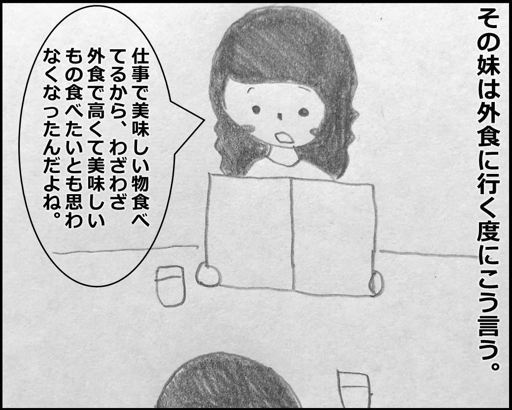 f:id:Megumi_Shida:20191205134702j:plain