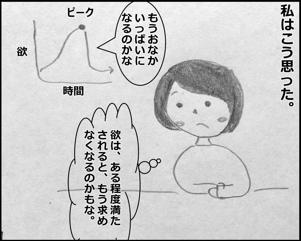 f:id:Megumi_Shida:20191205134714j:plain