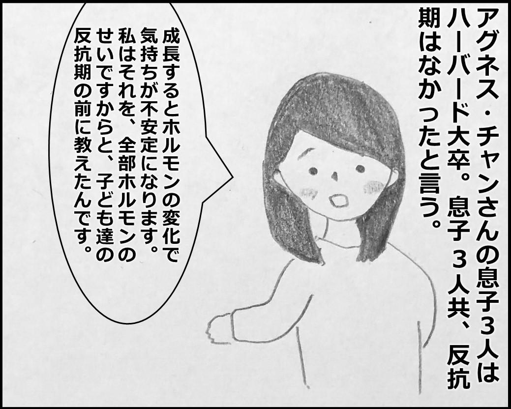 f:id:Megumi_Shida:20191205142419j:plain