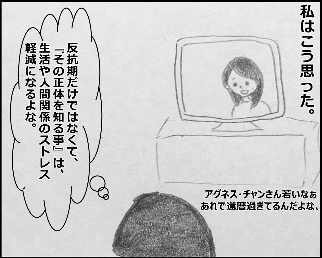 f:id:Megumi_Shida:20191205142430j:plain