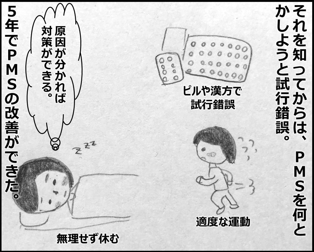 f:id:Megumi_Shida:20191205142442j:plain