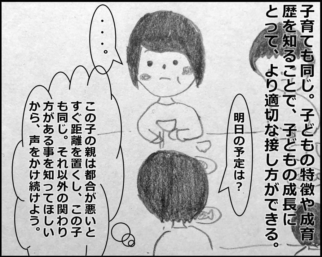 f:id:Megumi_Shida:20191205142451j:plain