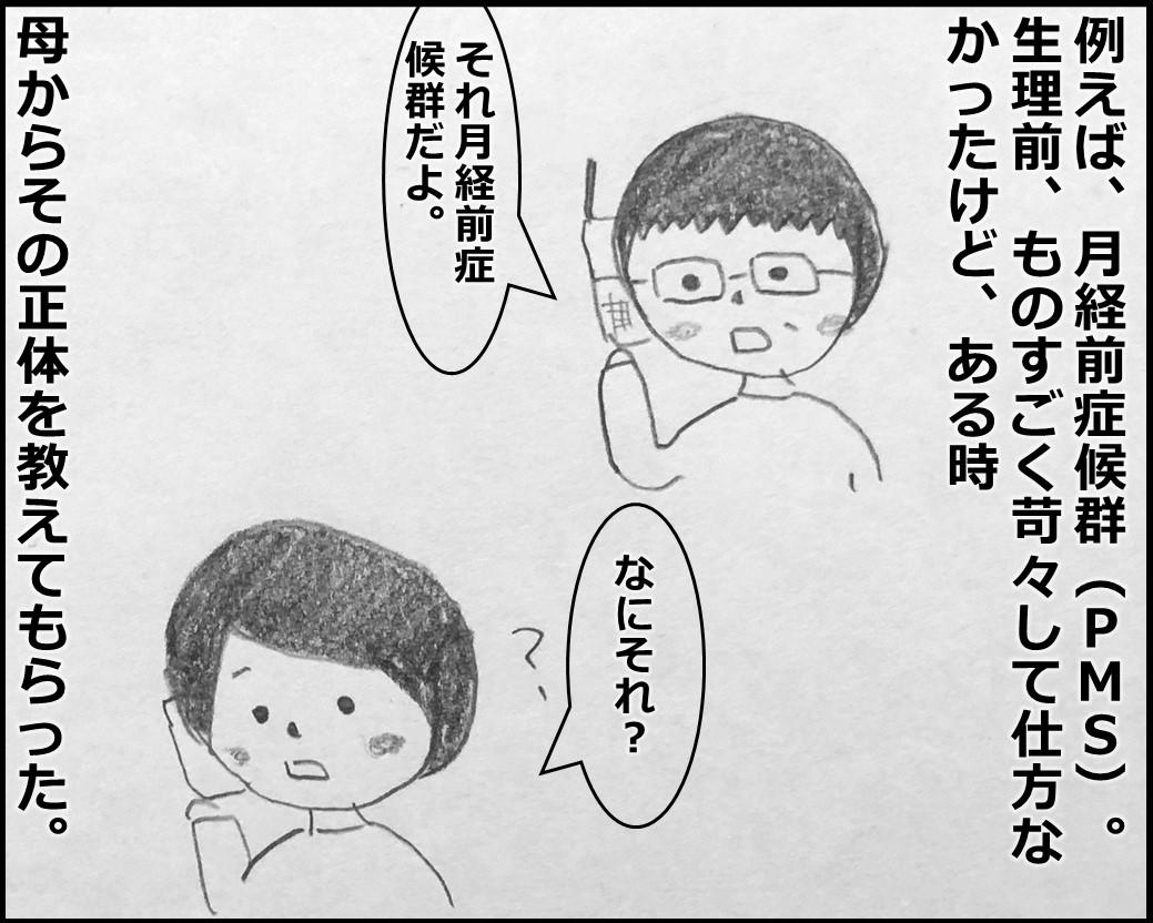 f:id:Megumi_Shida:20191205143349j:plain