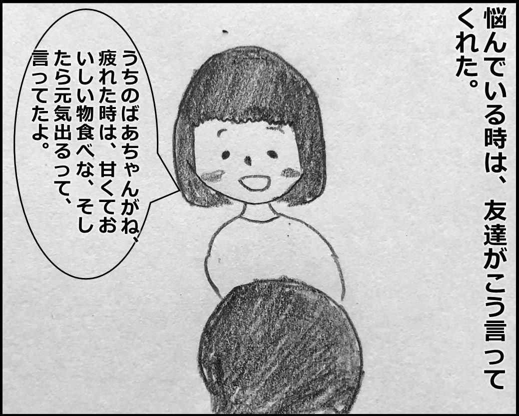 f:id:Megumi_Shida:20191206131317j:plain