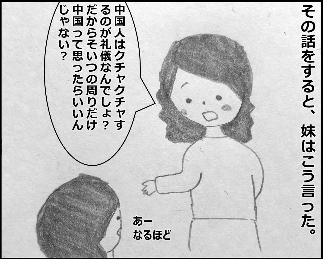 f:id:Megumi_Shida:20191208071046j:plain