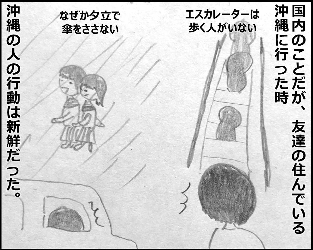 f:id:Megumi_Shida:20191208071115j:plain