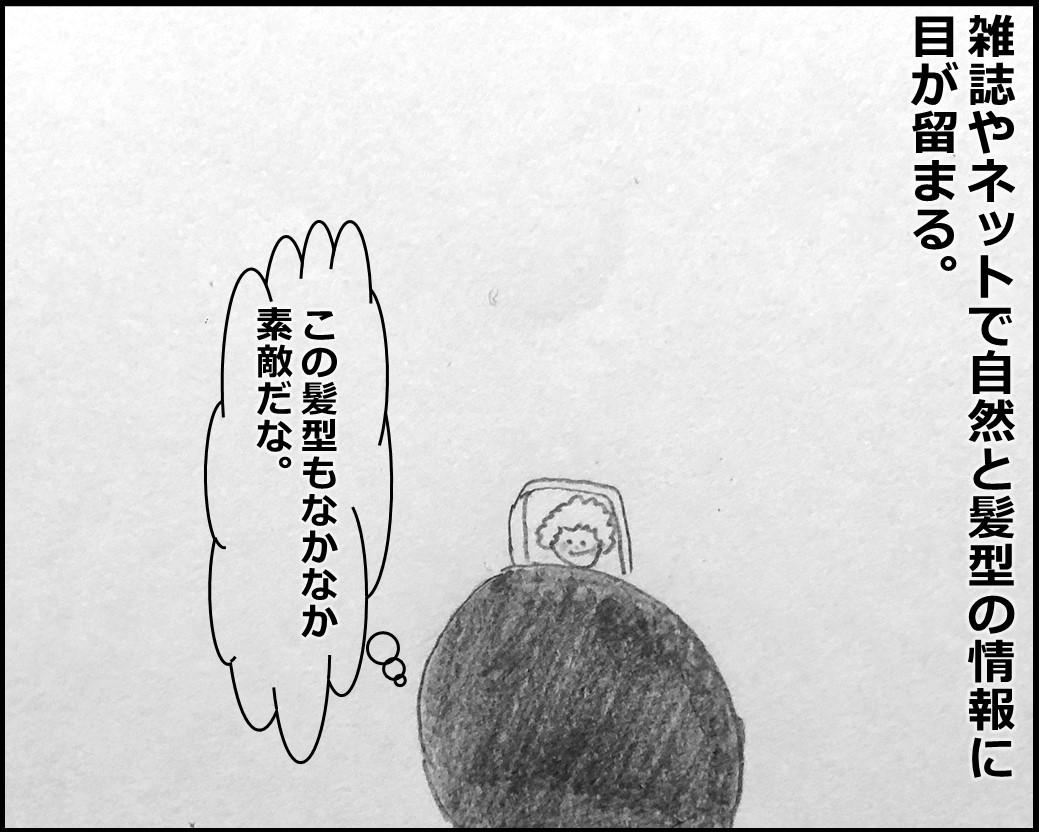 f:id:Megumi_Shida:20191209083332j:plain