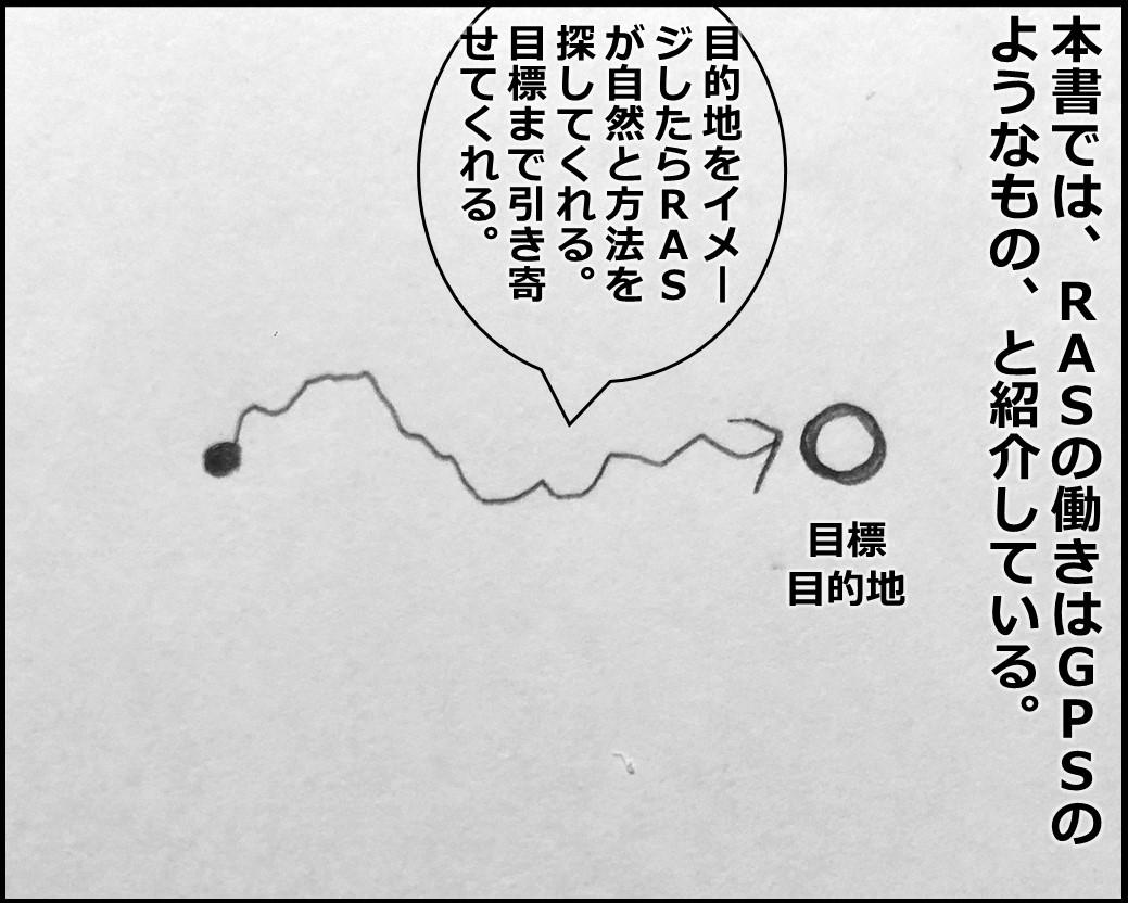 f:id:Megumi_Shida:20191209083339j:plain